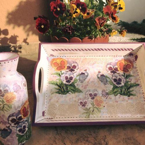Cadou unicat handmade