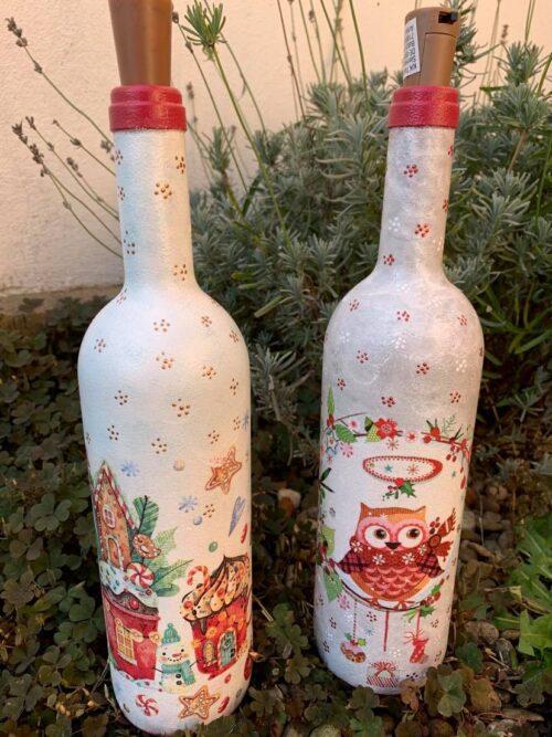 Cadou handmade Craciun