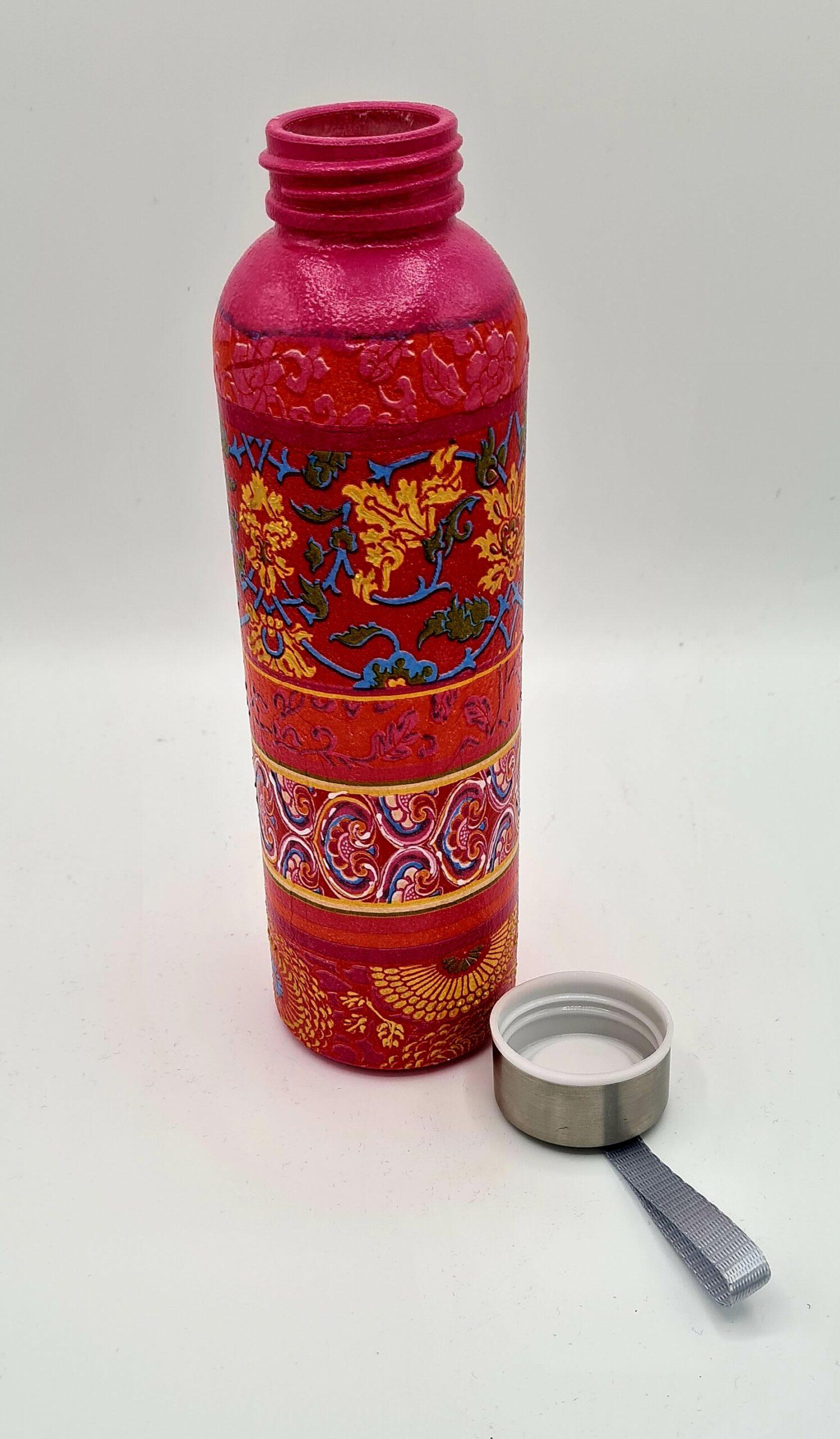 Cadou special handmade