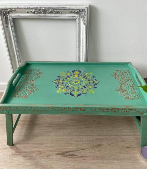 Cadoun handmade special