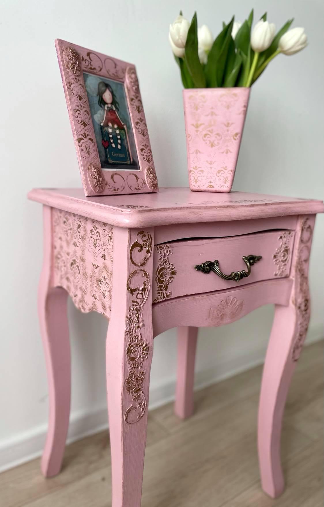 Cadou handmade special