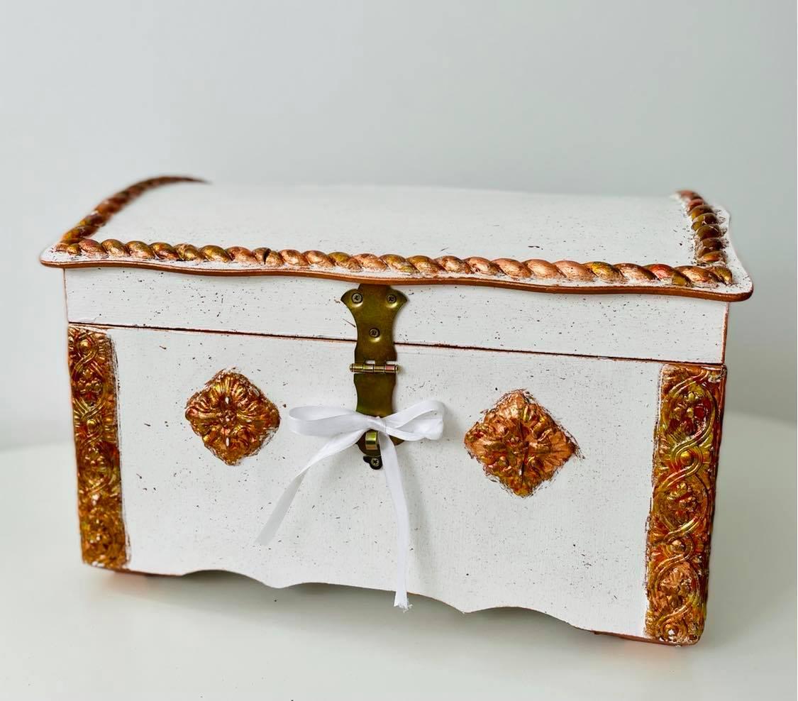 cadou handmade nunta