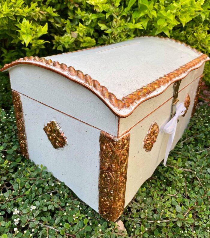 cufar handmade nunta